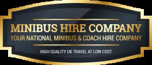 MINIBUS HIRE UK